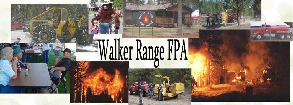 montage-walker-range-home